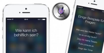 Siri-iOS-7-Cover