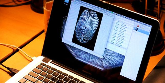 Detail-Video zum Austricksen des TouchID veröffentlicht
