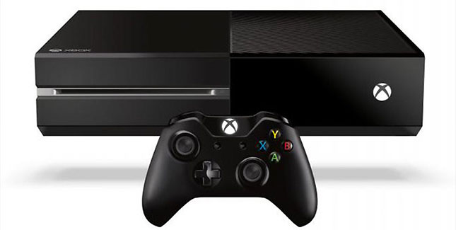 Xbox-One-Cover16