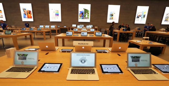 """Apple kann und will nicht """"billig"""" sein: Fluch oder Segen?"""