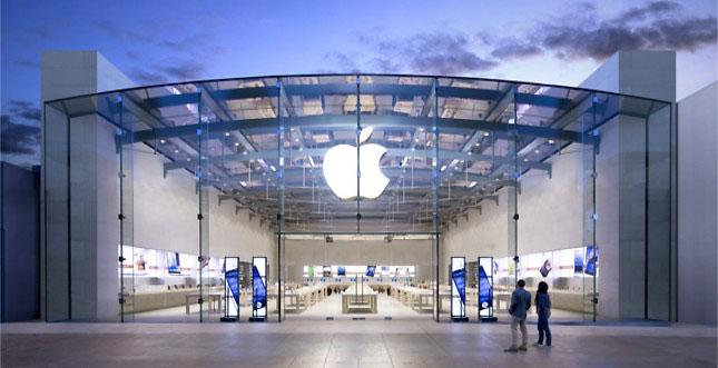 Es war einmal: Apple und der Wow-Effekt