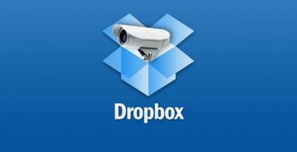 dropbox-dokumente-spionage-cover