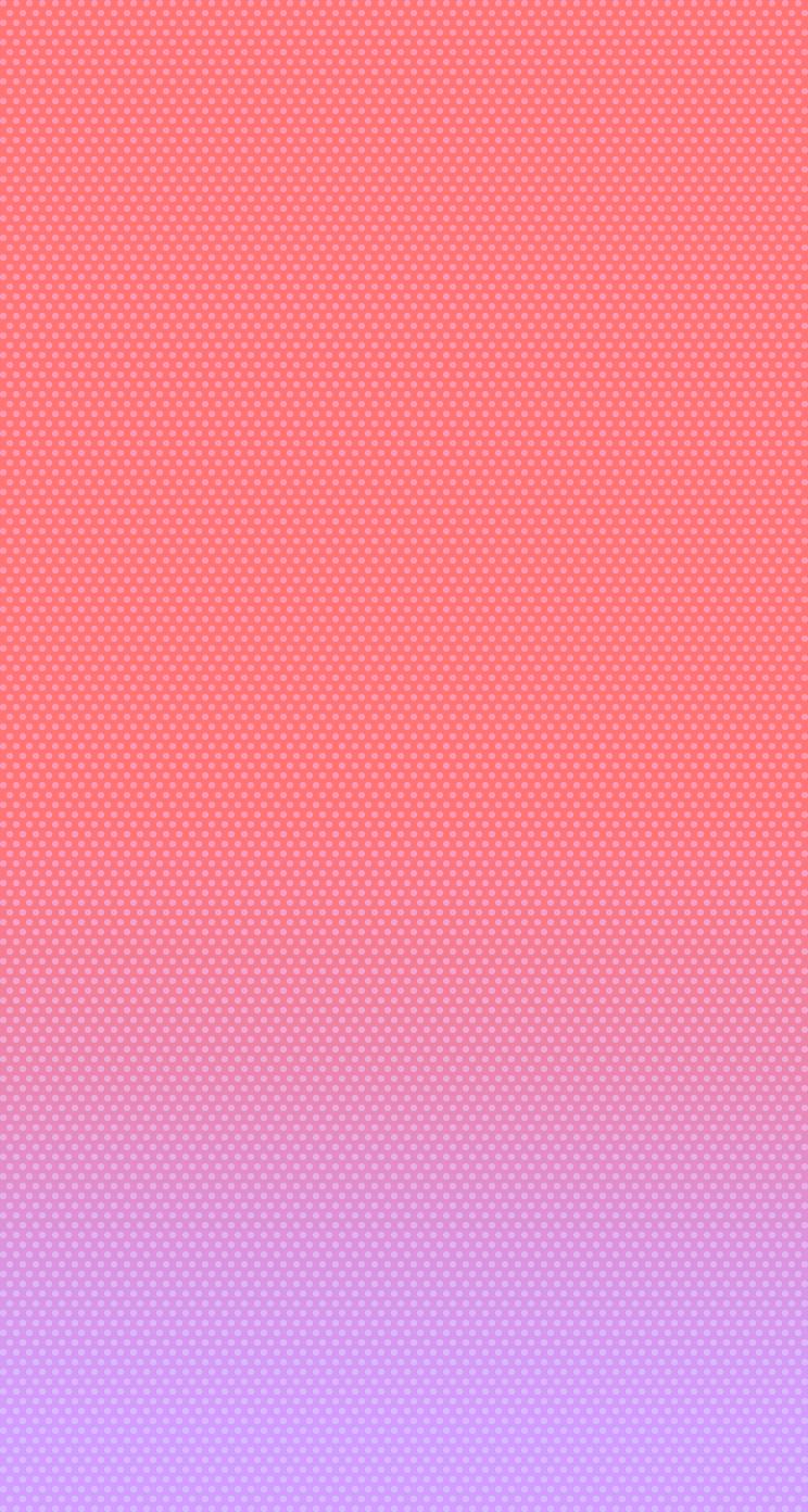 gradient2 iOS 7 Wallpaper heute schon nutzen: Download
