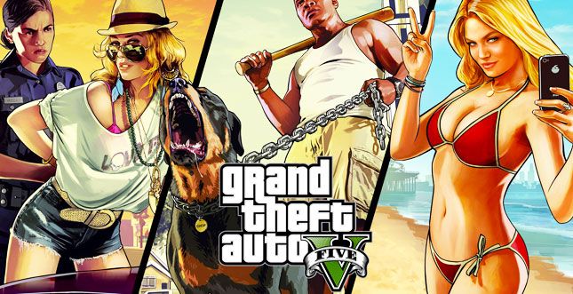 gta-v-cover-release