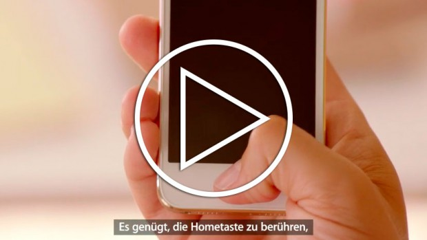 homebutton-touch-id-video