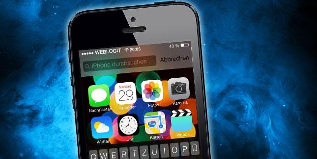 iOS-7-Cover-weblogit-091