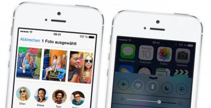 iOS-7-Cover913