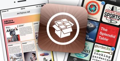 iOS-7-Jailbreak-Cover-weblogit