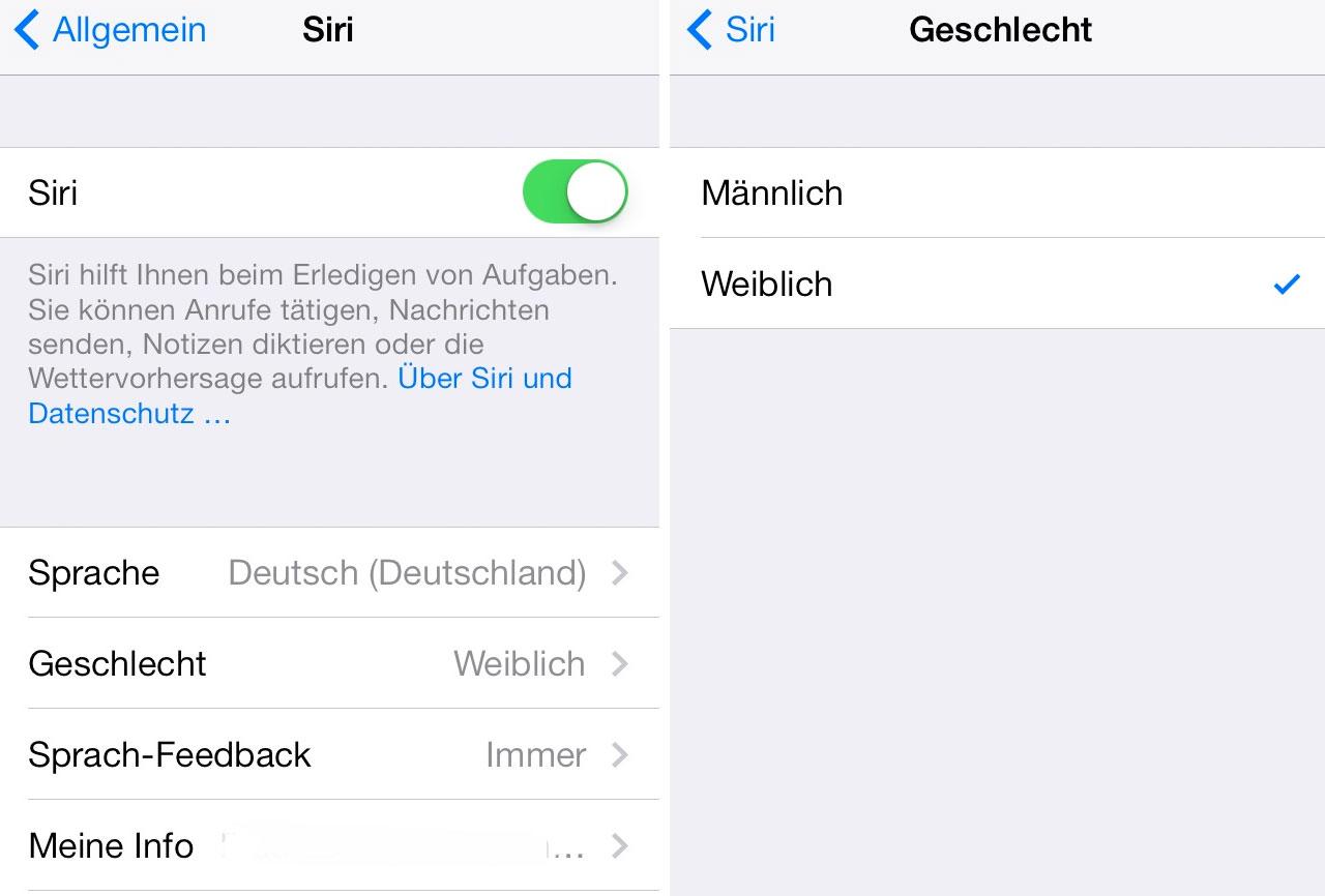 iOS-7-Siri-Stimme