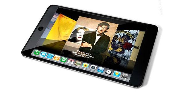 iPad-5-Conzept_13
