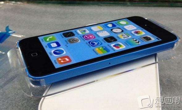 iPhone-5C-Verpackung_1