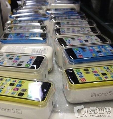 iPhone-5C-Verpackung_2