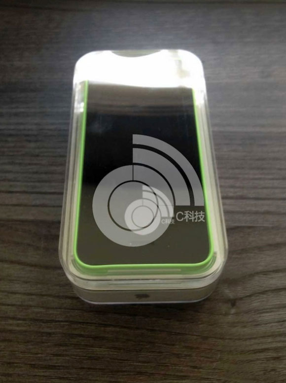 iPhone-5C-Verpackung_3