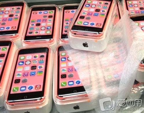 iPhone-5C-Verpackung_4