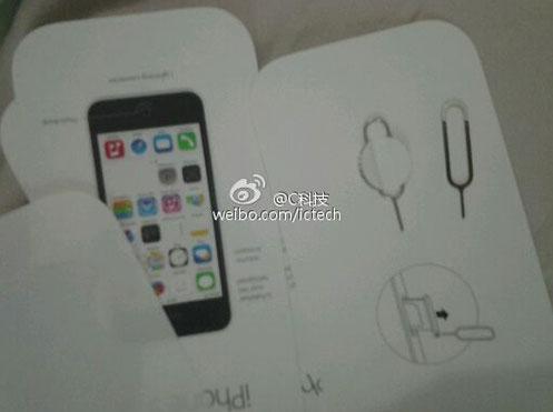 iPhone-5C-Verpackung_5
