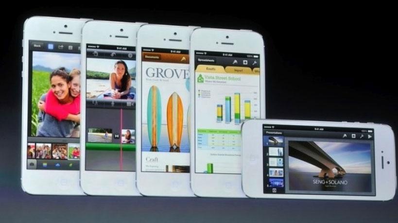 iPhone-5C_11