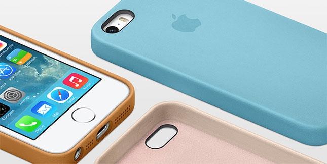 iPhone-5S-Cases