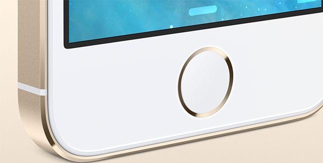 iPhone 5S & iPhone 5C: Vorbestellung & Marktstart