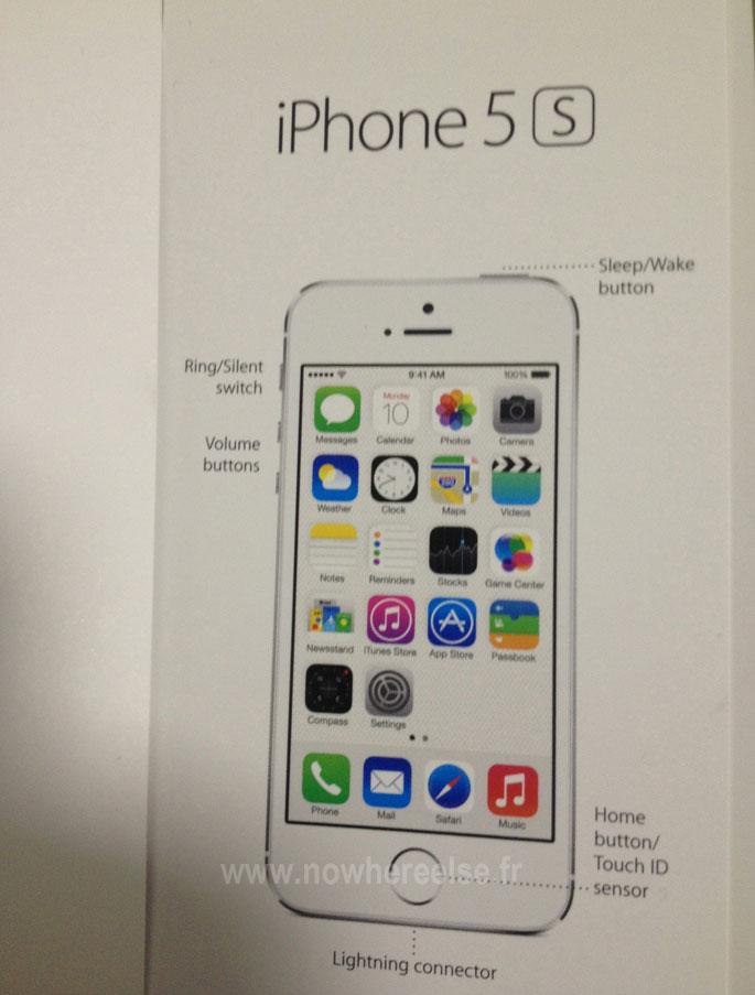 iPhone-5S-mit-Fingerabdrucksensor