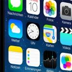iPhone 5s & 5 jetzt günstiger kaufen: Wo und wie?