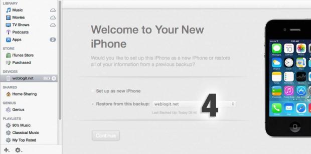 iTunes-Restore-WBI-2