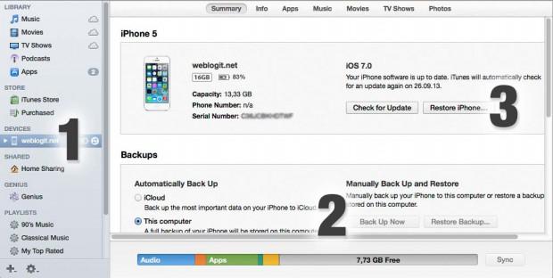 iTunes-Restore-WBI