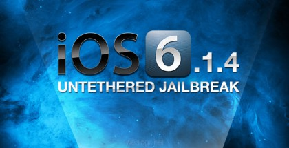 ios-6-1-4-6-1-3-untethered-jailbreak-cover