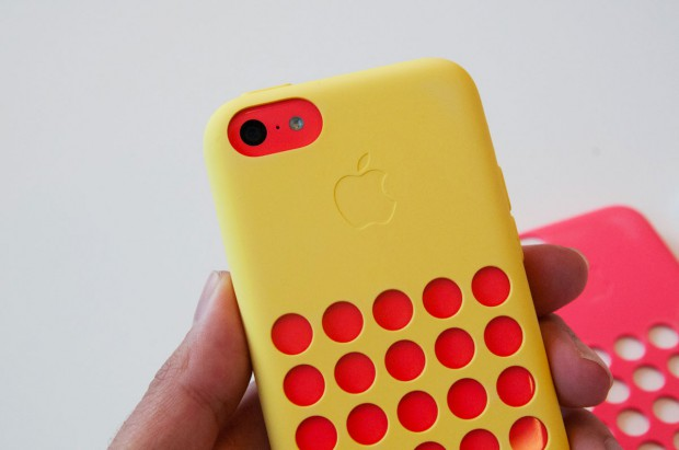 iphone5c-anandtech