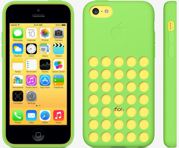 iphone5c_cases_gallery_yellow_green
