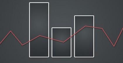 statistik-zahlen-boerse-symbolbild