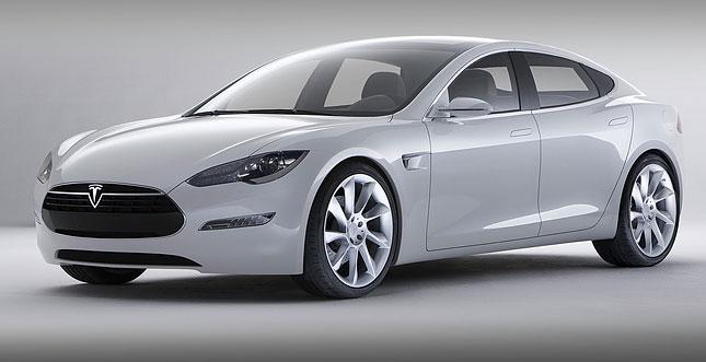 Tesla will binnen 3 Jahren Autos mit Autopilot-Funktion produzieren