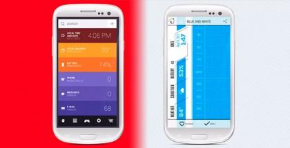 themer-app