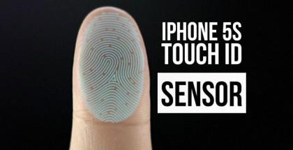 touchid-sensor