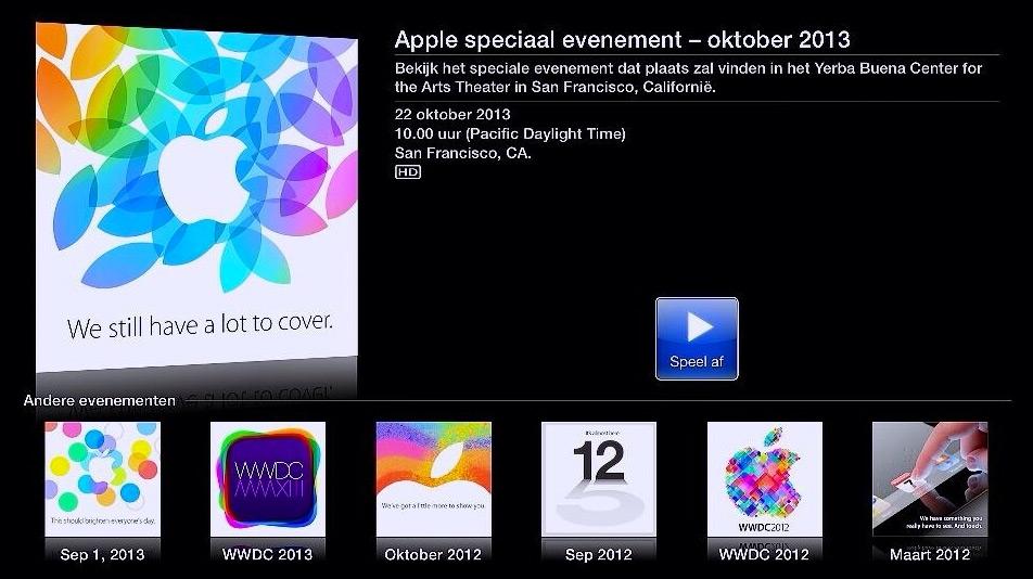 Apple-Event-22-Oktober-Apple-TV