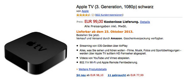 Apple-TV-3_Lieferbar-ab-23-Oktober