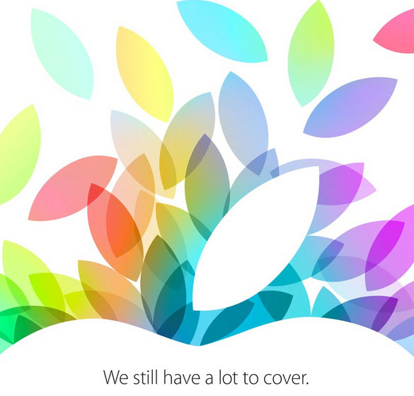 Apple-iPad-Event-Einladung-22-Oktober