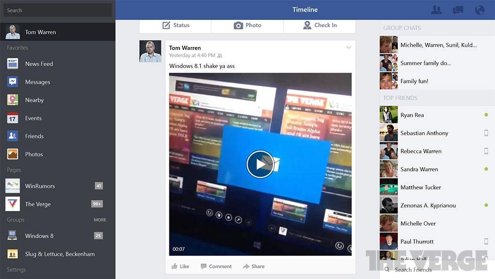 Facebook-Windows-8.1-Screen2
