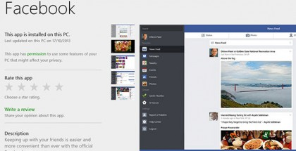 Facebook-Windows-8.1_Screen1