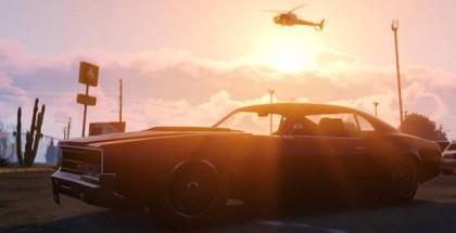 GTA-5-Cover_823