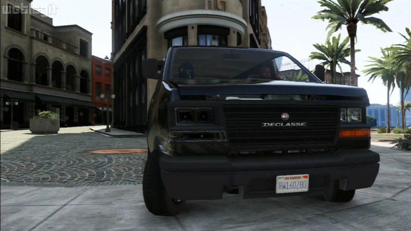GTA-WBI-18