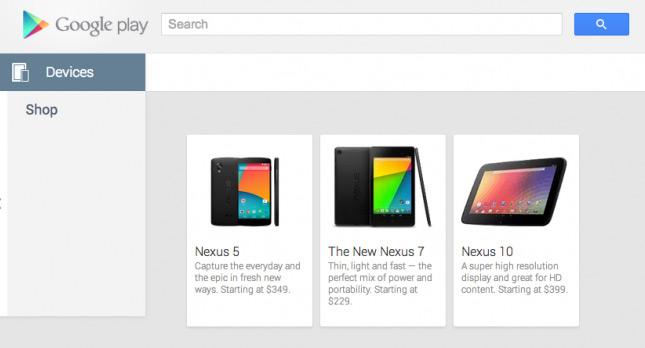 Google-Nexus-5-im-US-Play-Store