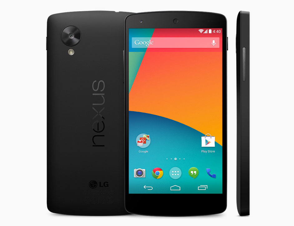 Google-Nexus-5_PlayStore