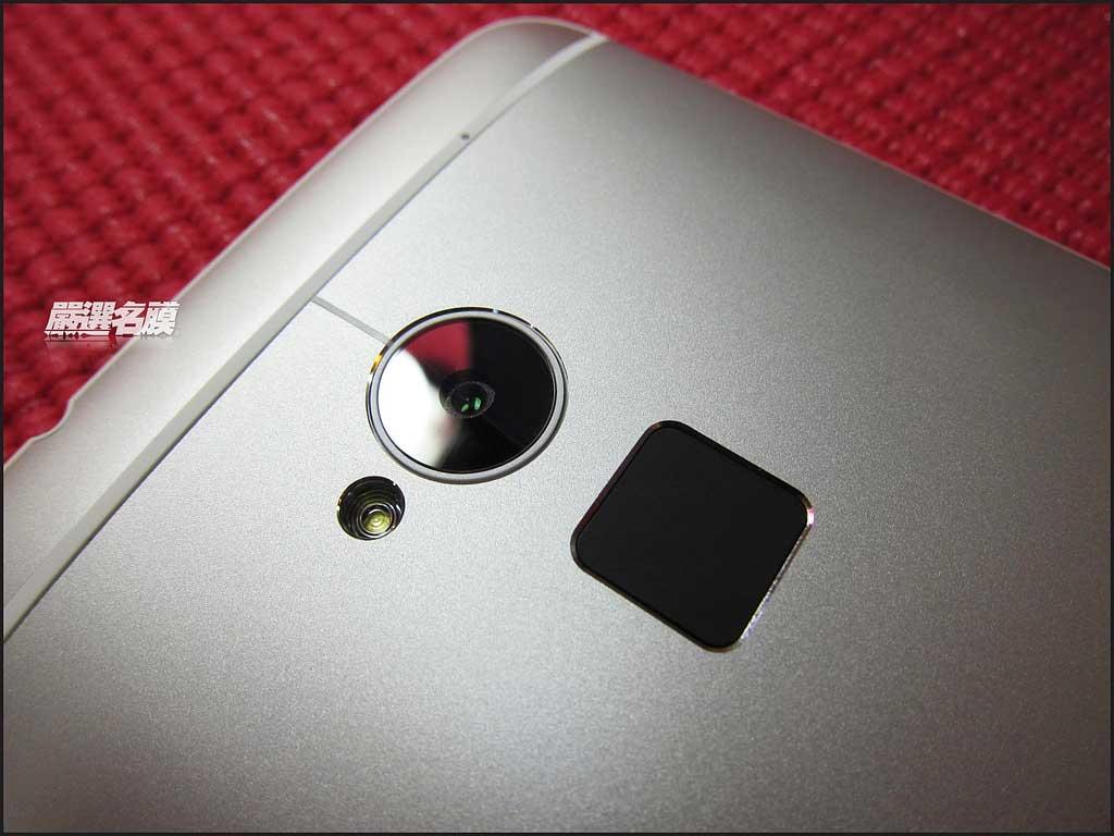 HTC-One-max-Bilder_11