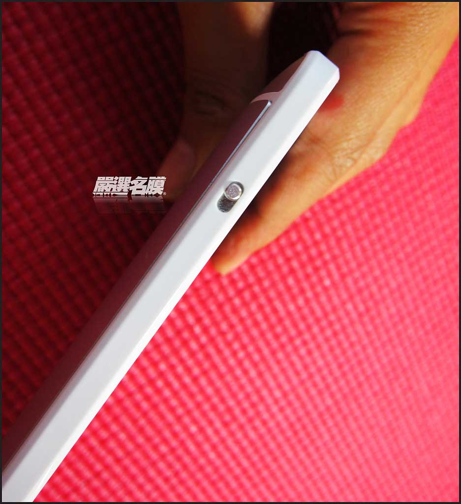 HTC-One-max-Bilder_5