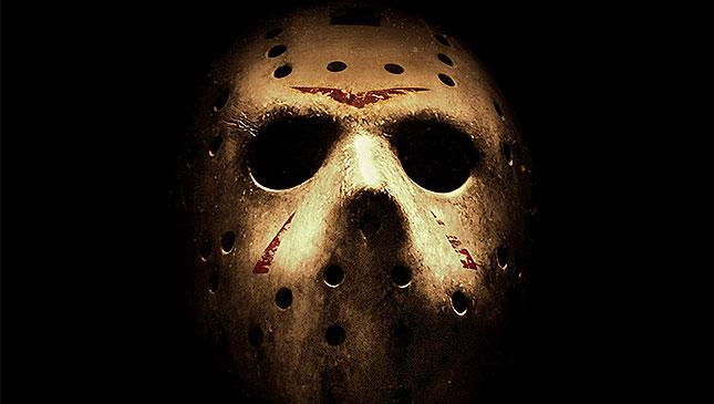 Halloween Film-Tipps: Horror und Grusel bis der Arzt kommt