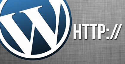 Internet-Wordpress-Hoster-Cover