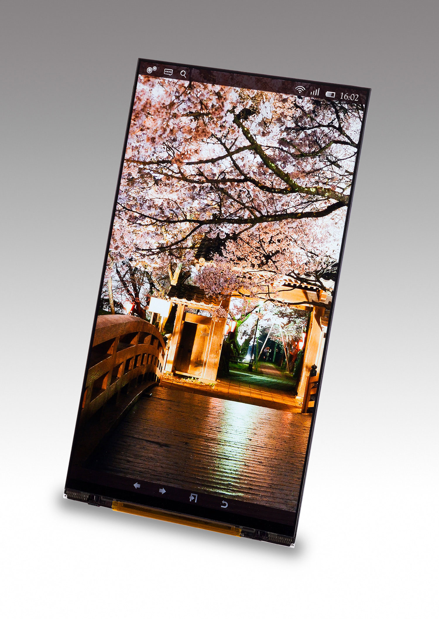 Japan-Display-Quad-HD-5,4-Zoll
