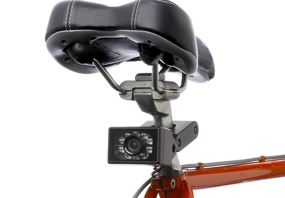 Rearview-Bike-Camera_Bild1
