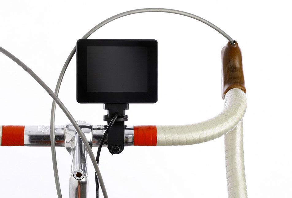 Rearview-Bike-Camera_Bild2
