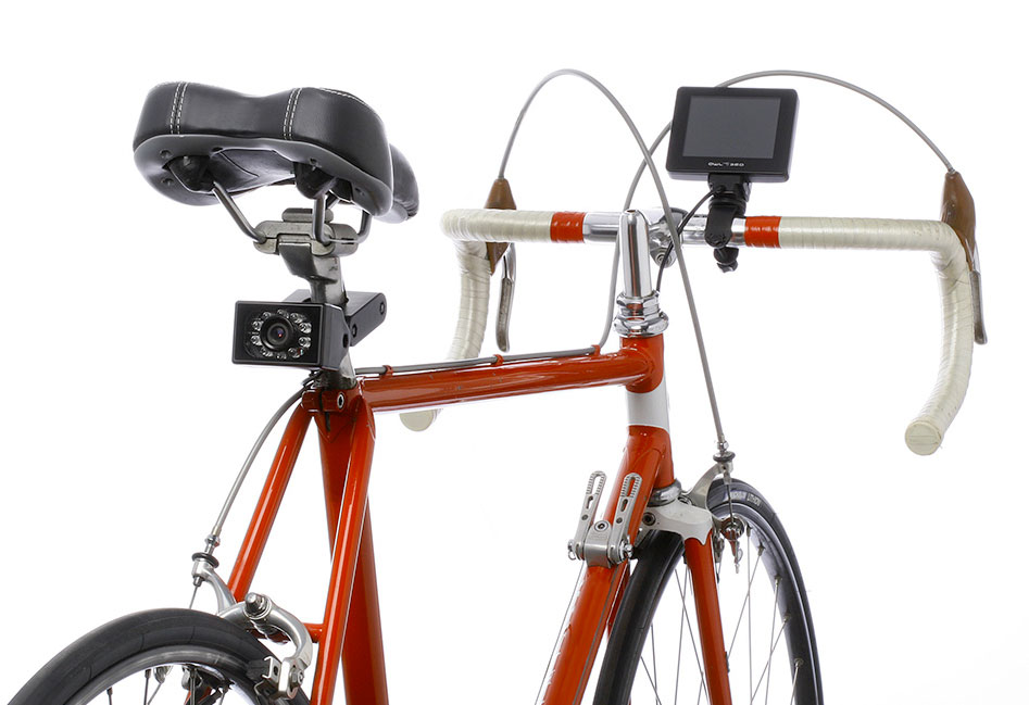 Rearview-Bike-Camera_Bild3